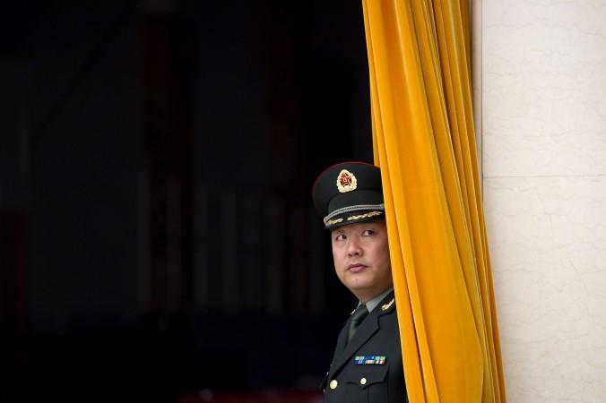 Фото: Ed Jones/AFP/Getty Images | Epoch Times Россия