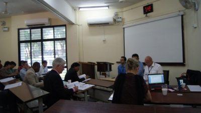 «Доска позора» фальшивых диссертаций появится на сайте ВАК