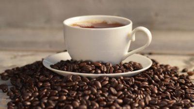 Что нужно знать о кофе при покупке