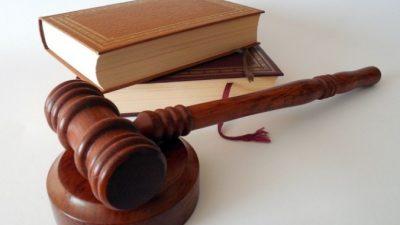 Распространенные предрассудки при выборе юриста