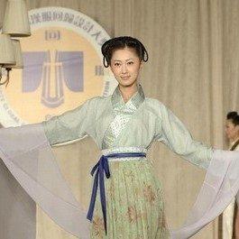 Пять тысяч лет небесной культуры. Китайская одежда. Фото с сайта theepochtimes.com   Epoch Times Россия
