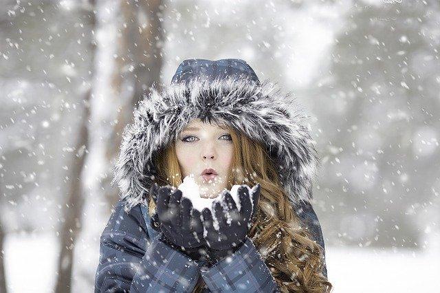 Фото:  Lorri Lang/pixabay.com/Pixabay License   Epoch Times Россия