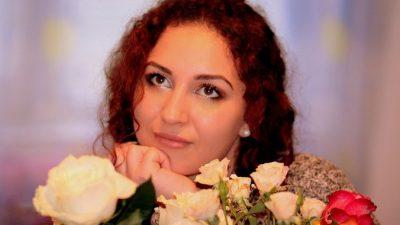 Дарите женщинам цветы: доставка цветов в Анапе