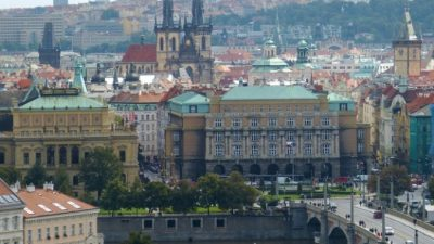 Образование в Чехии: правда и мифы