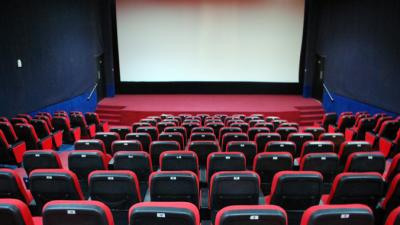 В Москве кинотеатр «Космос» бесплатно покажет российские фильмы (видео)