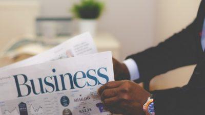 Стоит ли начинать собственный бизнес?