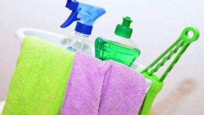 Бывает ли клининг коттеджей недорогим? Рациональный подход к уборке