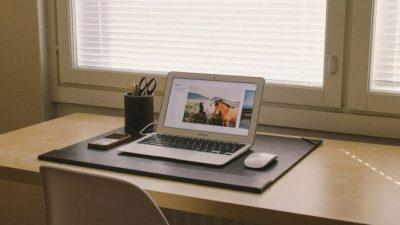 Компьютерные столы в магазине MebShop — широкий выбор, доступная цена, отличное качество!