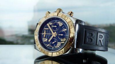 Почему швейцарские часы такие дорогие и точные?