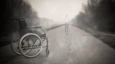 Как Москва поддерживает инвалидов