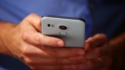 Китайская вредоносная программа заразила 10 миллионов смартфонов с ОС Android