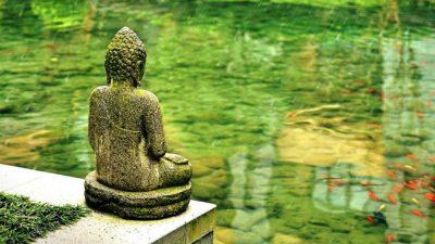 Необычный рецепт здоровья и долголетия от древнего китайского мудреца