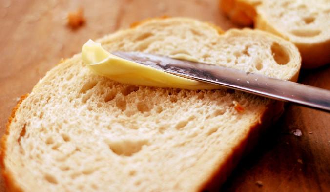 В пользу насыщенных жиров пока поверить не просто