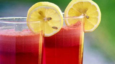 Как приготовить коктейль счастья?