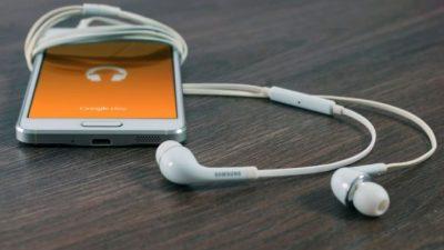Sonos — лучшее решение для ценителей музыки