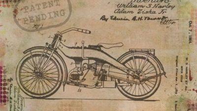 Что мы знаем о патентах?
