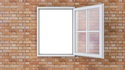 Как изготавливают пластиковые окна