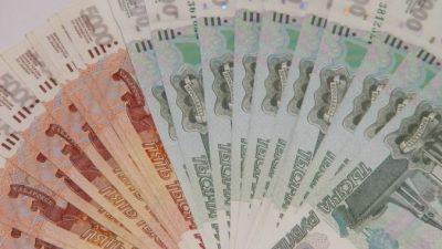 Особенности маржи как прироста денежного эквивалента