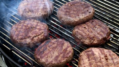 ВОЗ внесёт мясные продукты в список канцерогенов