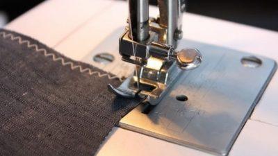 Популярные швейные машинки Janome