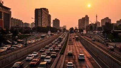 Помогут ли нововведения в ПДД сократить количество аварий?