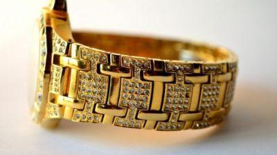 Кольца «Спаси и сохрани» из золота. Где и как купить