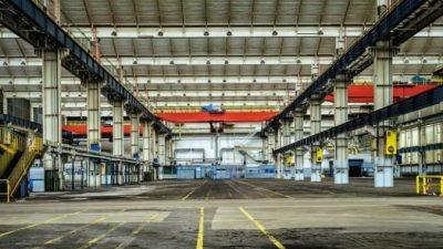 Компания «Ракурс» — автоматизация производства