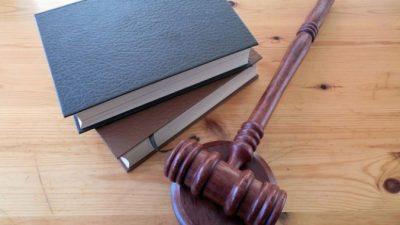 Юридические услуги — быстрая помощь во всех отраслях