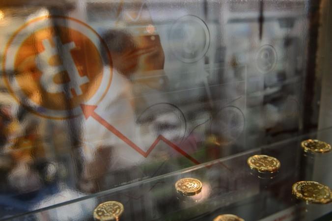 GettyImages 585467648 676x450 1 - Проблемы с биткоином: китайские биржи взимают плату за сделки