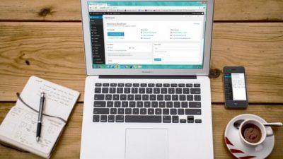 5 советов по продвижению сайта