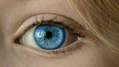 Лазерная коррекция зрения и её особенности