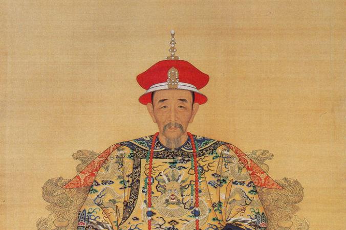 Император Канси династии Цин. Фото: Wikipedia Commons | Epoch Times Россия
