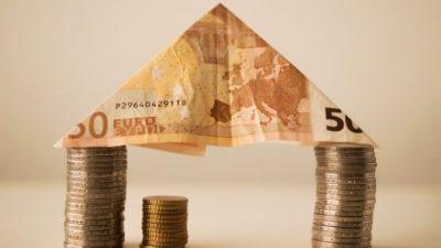 Как выбрать самое выгодное предложение банков по кредитованию