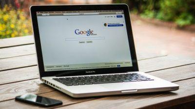Новый MacBook Pro и его особенности