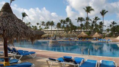 Отдых в Доминикане: карибское солнце и экзотическое баунти