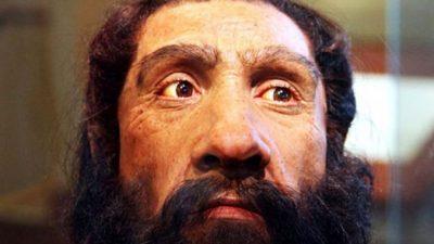 Древние черепа, найденные в Китае, могли принадлежать неизвестному виду гомо сапиенс