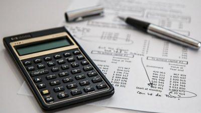 Как рассчитать кадастровую стоимость объекта?