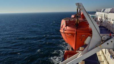 Опасен ли флот Китая для США?
