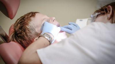 Стоматологическая клиника DD clinic поможет сделать улыбку голливудской