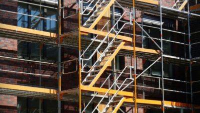 «Абсолют-Рент» обеспечит надёжными помощниками для строительных и отделочных работ