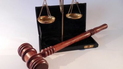 Гражданско-правовые споры