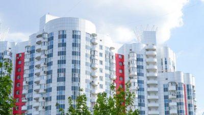 Основные преимущества агентства недвижимости