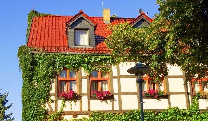 Ремонт деревянных, пластиковых и алюминиевых окон