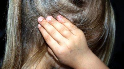 Как взыскать алименты на ребёнка с отца-неплательщика?