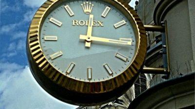 Как древние люди определяли время