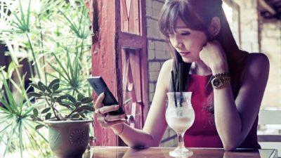 Как соцсети влияют на молодёжь