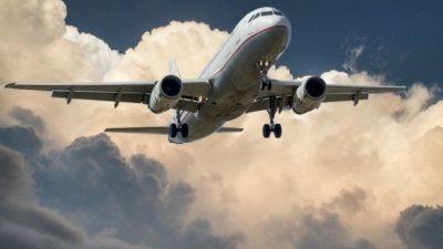 Как купить дешёвые билеты на самолёт
