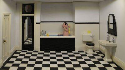 Выбор ванны и сантехники
