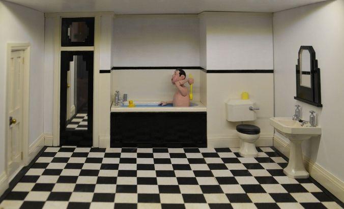 aa7c3d09c398fa98e9b494edd91daa34 676x411 1 - Выбор ванны и сантехники