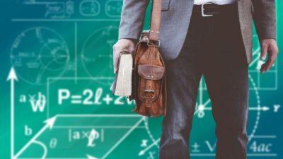 Как в регионах решают проблему преподавательских кадров